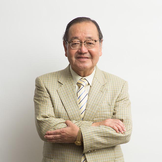 厚生 大臣 加藤