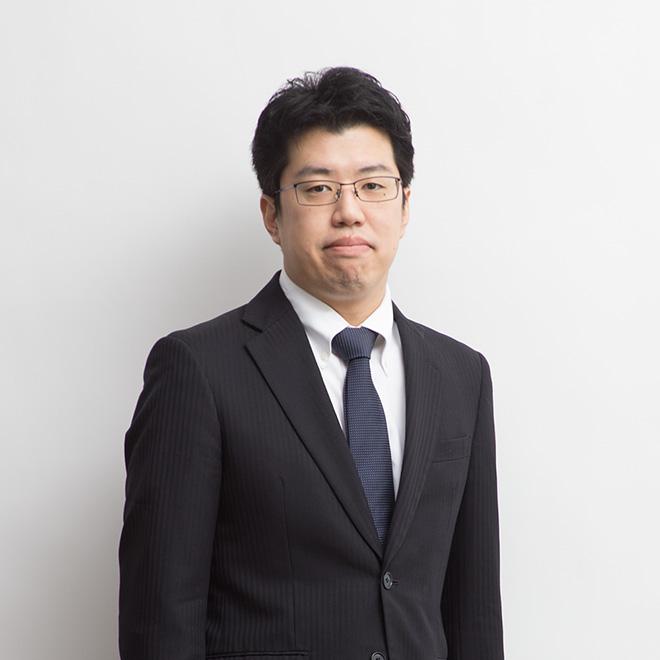 安藤翔の画像 p1_28