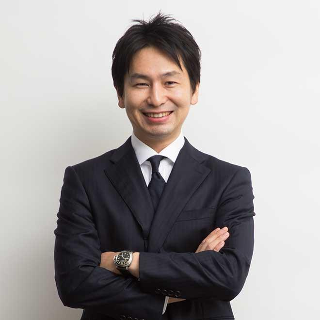 Takahiro Ikeda   Anderson Mori & Tomotsune